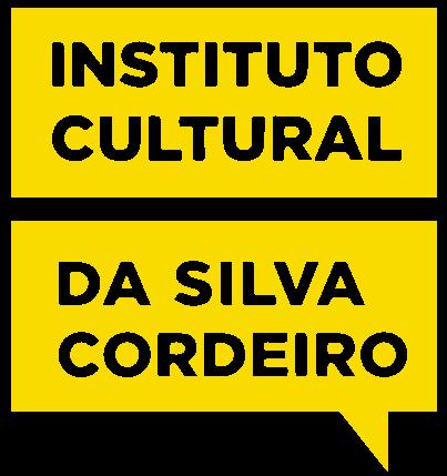 Instituto Portugues