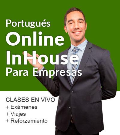 Portugues Online En Casa